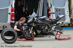 wyścigi motocyklowe (1)