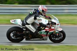 wyścigi motocyklowe (10)