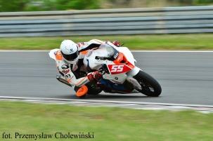 wyścigi motocyklowe (11)