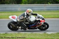 wyścigi motocyklowe (13)