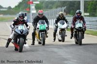 wyścigi motocyklowe (14)