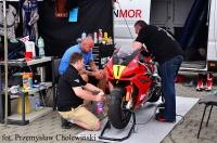wyścigi motocyklowe (18)