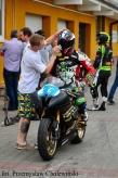 wyścigi motocyklowe (2)