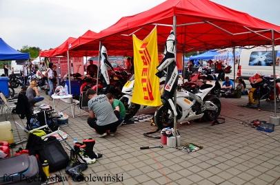wyścigi motocyklowe (20)