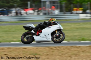 wyścigi motocyklowe (21)