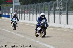 wyścigi motocyklowe (22)