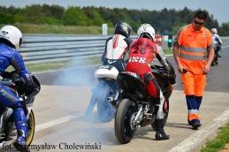 wyścigi motocyklowe (23)