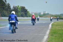 wyścigi motocyklowe (24)