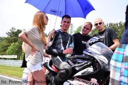 wyścigi motocyklowe (25)