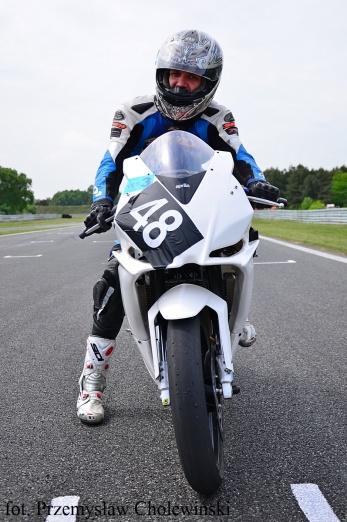 wyścigi motocyklowe (26)