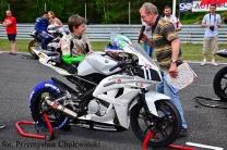 wyścigi motocyklowe (28)