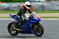 wyścigi motocyklowe (3)