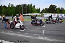 wyścigi motocyklowe (30)