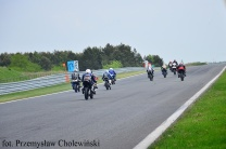 wyścigi motocyklowe (31)