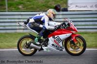 wyścigi motocyklowe (32)