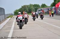 wyścigi motocyklowe (33)