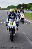 wyścigi motocyklowe (34)