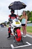 wyścigi motocyklowe (36)