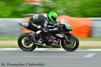 wyścigi motocyklowe (4)