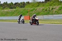 wyścigi motocyklowe (41)