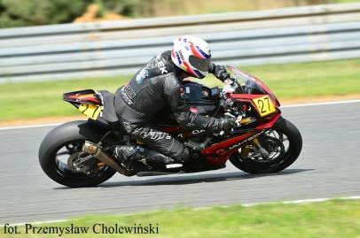 wyścigi motocyklowe (43)