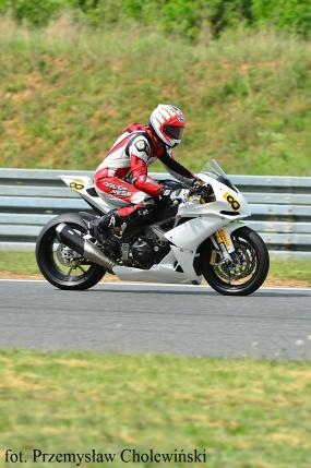 wyścigi motocyklowe (45)