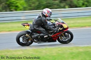 wyścigi motocyklowe (46)