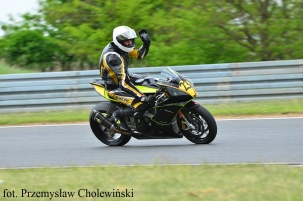 wyścigi motocyklowe (47)