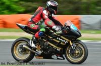 wyścigi motocyklowe (5)