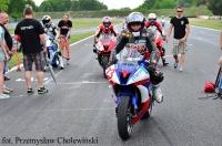 wyścigi motocyklowe (52)