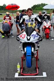wyścigi motocyklowe (54)