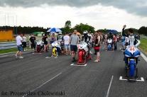 wyścigi motocyklowe (56)