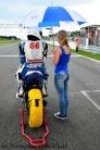 wyścigi motocyklowe (57)