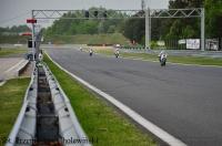 wyścigi motocyklowe (6)