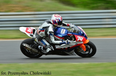 wyścigi motocyklowe (9)
