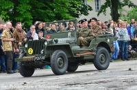 Centrum Szkolenia Wojsk Lądowych - dzień dziecka (14)