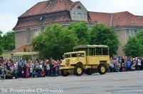 Centrum Szkolenia Wojsk Lądowych - dzień dziecka (15)