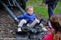 Centrum Szkolenia Wojsk Lądowych - dzień dziecka (27)