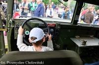 Centrum Szkolenia Wojsk Lądowych - dzień dziecka (28)
