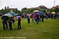Centrum Szkolenia Wojsk Lądowych - dzień dziecka (30)