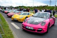 Gran Turismo Polonia 2013 (10)
