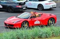 Gran Turismo Polonia 2013 (11)