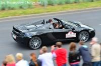 Gran Turismo Polonia 2013 (12)