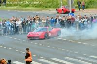 Gran Turismo Polonia 2013 (13)