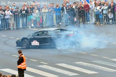 Gran Turismo Polonia 2013 (14)