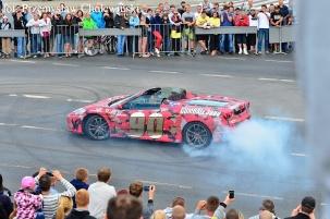 Gran Turismo Polonia 2013 (15)