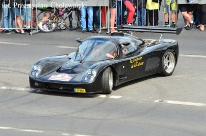 Gran Turismo Polonia 2013 (17)
