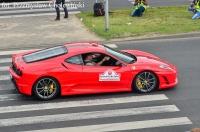 Gran Turismo Polonia 2013 (19)