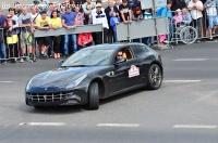 Gran Turismo Polonia 2013 (22)