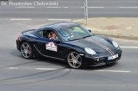 Gran Turismo Polonia 2013 (23)